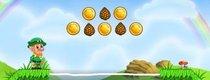 11 grandiose Gratisspiele für Android und iPhone
