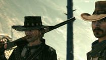 <span>Preview PC</span> Call of Juarez 2: Verrauchte Saloons und spannende Duelle