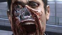<span>Preview PS3</span> Binary Domain: Mord im futuristischen Tokio