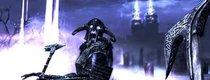 Skyrim - Dawnguard: Vampire, Armbrüste und tonnenweise Tote