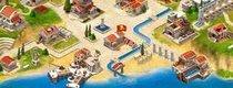 Gameforge: Eine Erfolgsgeschichte