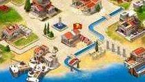 <span>Special</span> Gameforge: Eine Erfolgsgeschichte