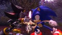 <span>Test Wii</span> Sonic: Überzeugt der Flitze-Igel als Ritter?
