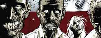 Specials: Hirntot? Zombies und kein Ende in Sicht