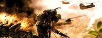 Battlefield 3: Im Kampf gegen Call of Duty