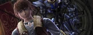 Vorschauen: White Knight Chronicles: RPG-Hoffnung der PS3