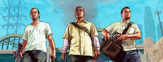 First Facts: GTA 5 - Das verheimlicht euch Rockstar bisher
