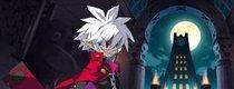 Disgaea 3: Dämonisch gut und völlig absurd