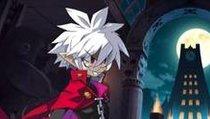 <span>Test PS3</span> Disgaea 3: Dämonisch gut und völlig absurd