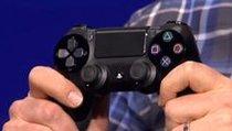 <span>Special</span> PS4: Sony lässt die Katze aus dem Sack