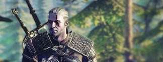 Vorschauen: The Witcher 3: Düstere Fantasy-Action auf der Gamescom
