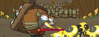 Kolumnen: Top 10 der suchtgefährdensten Download-Spiele