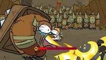 <span>Kolumne</span> Top 10 der suchtgefährdensten Download-Spiele