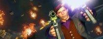 Saints Row - The Third: Blutige Action, aberwitzige Gangster