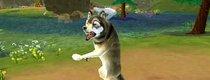SimAnimals: Süße Tiere, aber nichts dahinter?