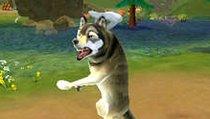 <span>Test Wii</span> SimAnimals: Süße Tiere, aber nichts dahinter?