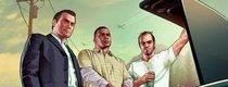 GTA 5: Zwangsinstallation, Infos zur PC-Version, neues Video in Arbeit
