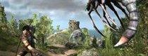 Arcania - Gothic 4: Der geplatzte Traum vom Rollenspiel-Hit