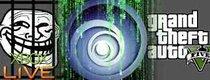 Wochenrückblick: Infos zu GTA 5, Hack-Angriff auf Ubisoft, Xbox-Live-Neuerung