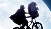 <span></span> E.T. - The Extra-Terrestrial: Microsoft hat angeblich die vergrabenen Module gefunden