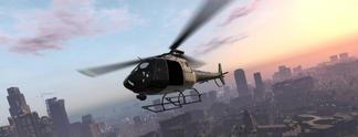 Specials: 10 Dinge, die in GTA 5 kommen müssen