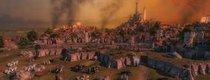 Age of Wonders 3: Anspruchsvolle Schlachten auf dem Hexfeld