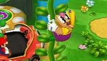 <span>Special</span> Die letzten 10 Top-Spiele für Nintendo Wii