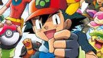 <span>Special</span> Das Pokémon-Phänomen: Seit 15 Jahren im Monsterfieber