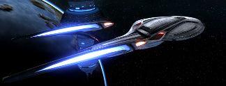 Star Trek Online: Neue Episode und Raumschiffe warten auf Trekkies (Video)