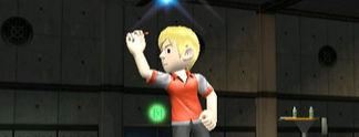 Test Wii Sports Island 2: Ist das Sportspiel-Dinner gelungen?