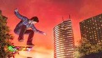 <span>Test 360</span> Tony Hawk -Ride: Gefährlicher Wohnzimmersport