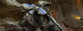 Destiny: 15 Millionen verkaufte Spiele, sonst wird es ein Reinfall
