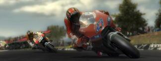 Test 360 MotoGP 10/11: Heute beginnt die neue Motorrad-Saison