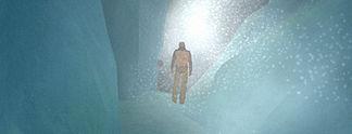 Vorschauen: Cursed Mountain: Angst und Schrecken für die Wii