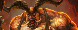 Diablo 3: Besondere Boni zum zweijährigen Jubiläum