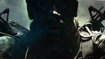 <span>Test Wii</span> Call of Duty- Black Ops: Weshalb die Wii-Version uns gefällt