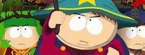 South Park - Der Stab der Wahrheit: Die ersten 13 Minuten im Video