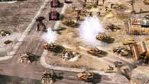 <span>Preview PC</span> Command & Conquer 3: Kanes Rache