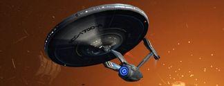 Star Trek Online: Infos zu den Neuerungen für 2014