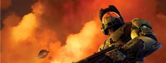 Halo 2: HD-Neuauflage laut Synchronsprecher in der Mache, Halo 5 erst 2015
