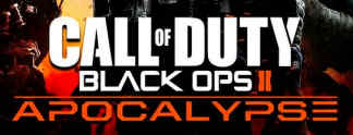 "Call of Duty - Black Ops 2: Die Inhalte des ""Apocalypse""-DLC (Video)"