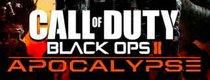 Call of Duty - Black Ops 2: Die Inhalte des