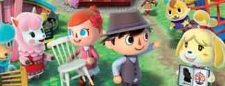Animal Crossing - New Leaf: Cheats und Tipps (3DS) | spieletipps