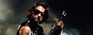 Alles über Metal Gear: Die Geschichte von Solid Snake