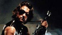<span>Special</span> Alles über Metal Gear: Die Geschichte von Solid Snake