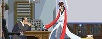 Ghost Trick: Phantom Detektiv - Totgesagte rätseln besser
