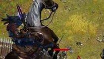 <span>Test PS3</span> Sacred 2: Vom PC auf Konsole