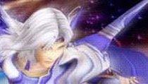 <span>Test PSP</span> Dissidia - Final Fantasy: Ein Beat-em'up mit alten Bekannten