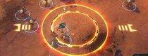 Dawn of War 2: Der erste Strategiekracher des Jahres?