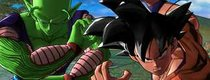 Dragon Ball Z - Battle of Z: Demo-Version mit fünf Missionen steht bereit